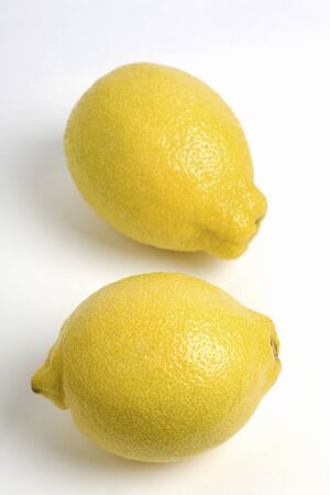 foodstuff: Lemon