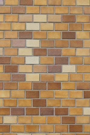 tile: Tile Wall