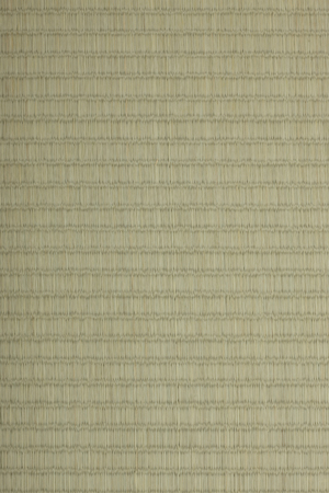 matting: Straw matting Stock Photo