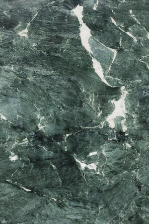 Marble Фото со стока