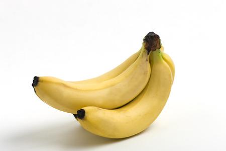 Banana Zdjęcie Seryjne