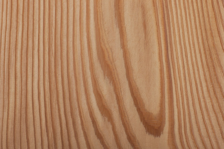 cedar: Tablones de cedro
