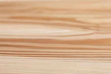 twisting: Cedar planks
