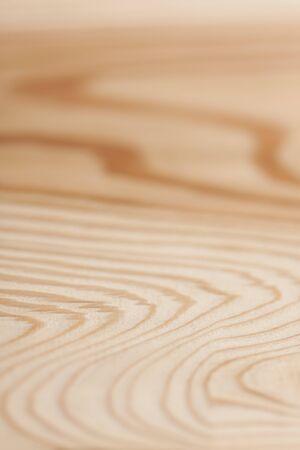 cedro: Tablones de cedro