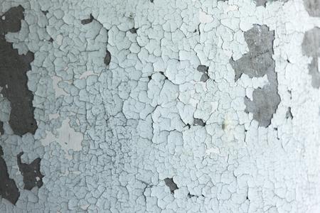 crumbled: Walls crumbled