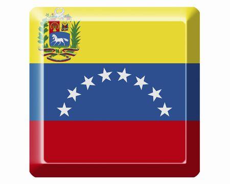 venezuela: Venezuela Flag