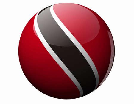 national flag trinidad and tobago: Flag of Trinidad and Tobago
