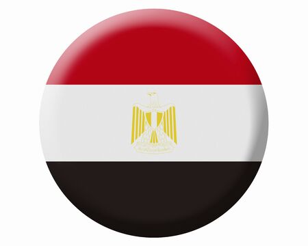 flag of egypt: Flag of Egypt