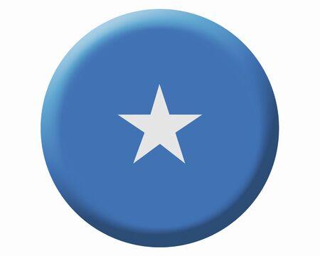 somalia: Somalia flag