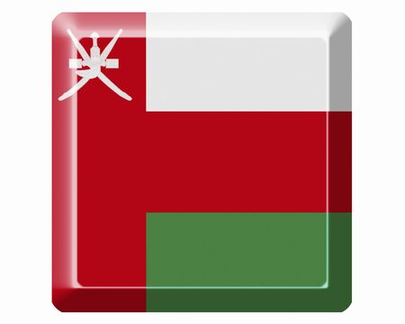 foreign national: Flag of Oman