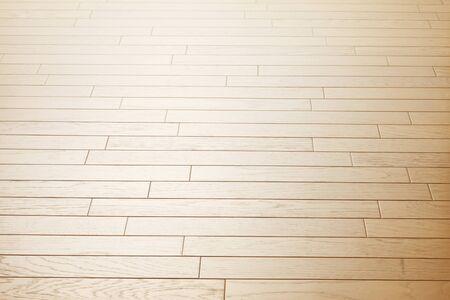 wood flooring: Wood flooring