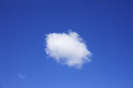 gaping: Gaping cloud