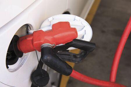 refueling: Refueling