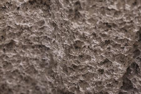 ceiling: Asbestos ceiling