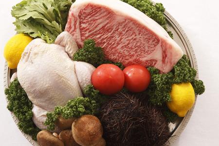 specialty: Awaji Island specialty products