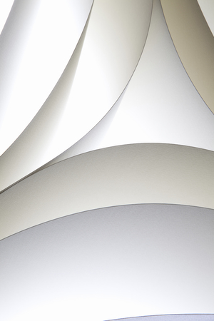 casing paper: Paper texture Stock Photo