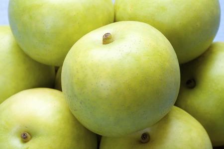 twentieth: 20th century pears