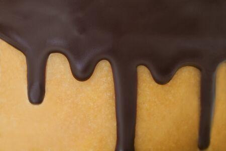 choco: Choco Baumkuchen