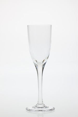 tableware life: Cocktail glass