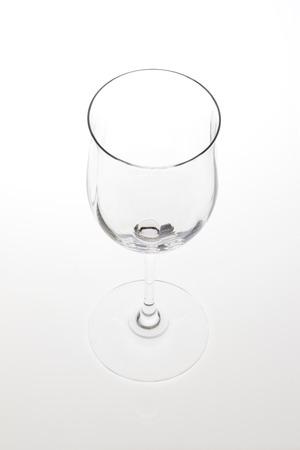 şarap kadehi: Wine glass Stok Fotoğraf