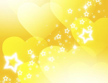 phantasy: Stars and Heart