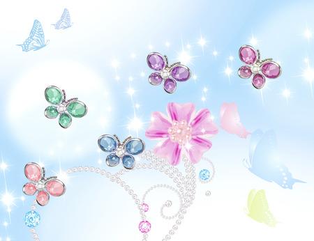 dekoracja: Decoration