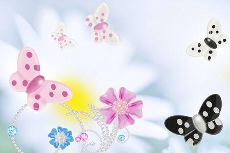 decoration: Decoration