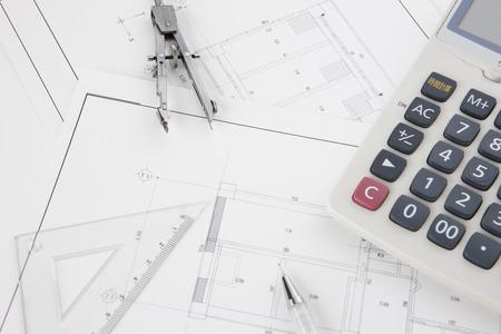 ダイアグラムのデザイン 写真素材 - 49442805