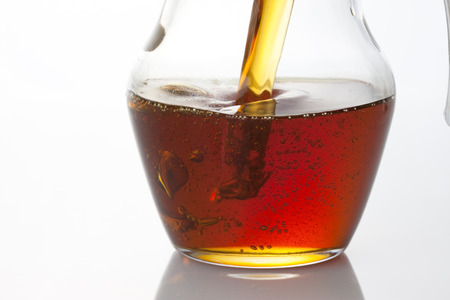 ajonjol�: aceite de semilla de s�samo