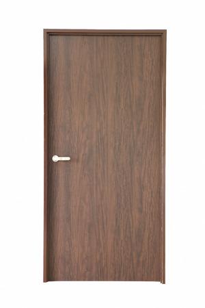 door: Door