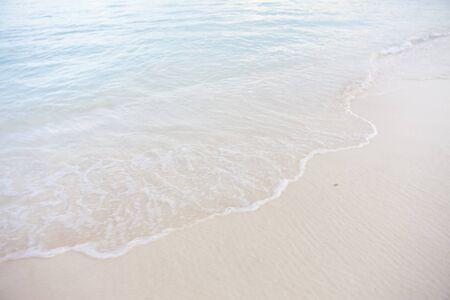 waters edge: Waters edge