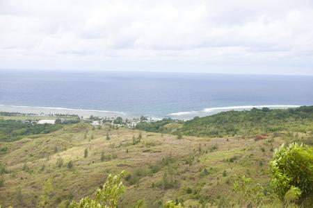 observatory: Asan observatory