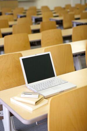 building planners: Laptop