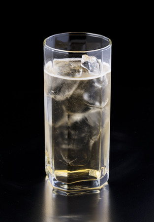 carbonic: Highball