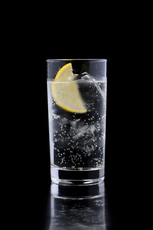 carbonic: Tom Collins