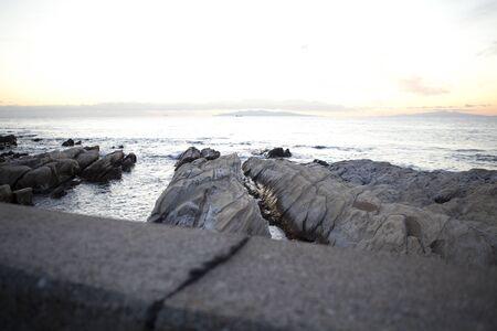 rocky: Mera rocky