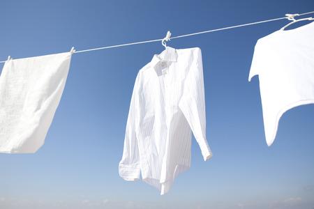 waver: Washing