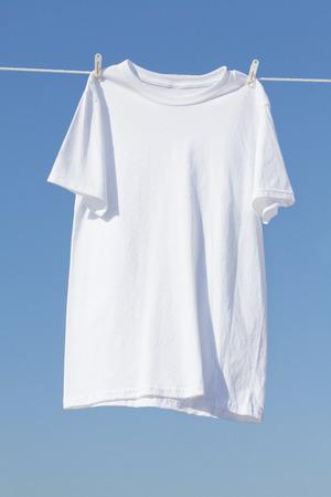 whiteness: Washing
