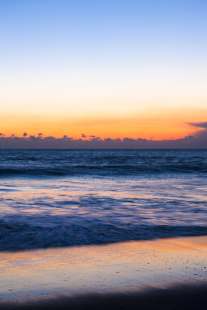 borrowed: Sunrise Stock Photo