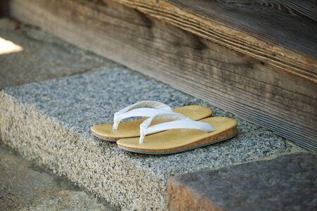sandalias: Sandalias