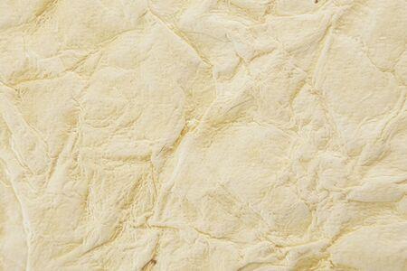 paper textures: Paper textures Stock Photo