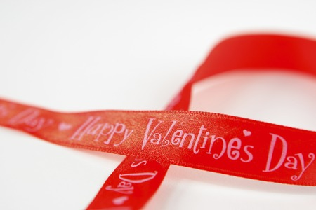 heart suite: Red Ribbon
