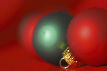 money sphere: Christmas ornament