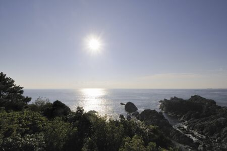 honshu: Honshu southernmost Pacific Ocean