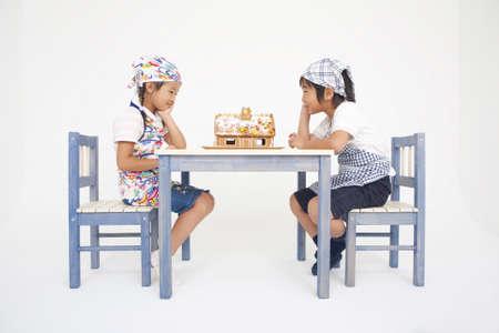 casita de dulces: Casa del caramelo y de los ni�os