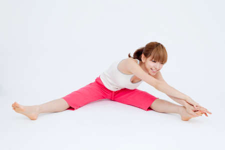 pliable: Women and exercise