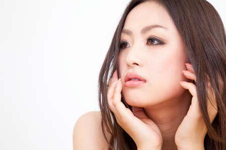 beauty salons: Beauty image