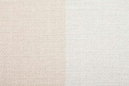 background settings: Wallpaper