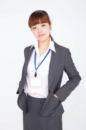 identification: OL suit