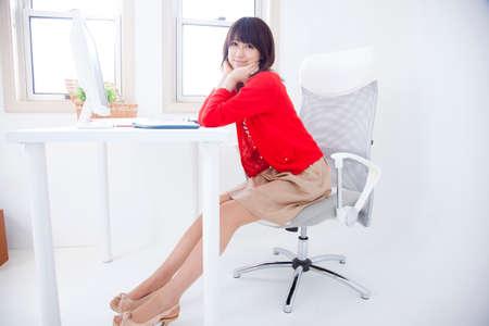 desk work: Desk work and the OL